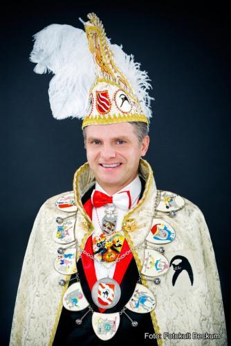 Prinz Egbert I Wißling Urheber Fotokult Beckum (FILEminimizer)